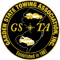 Garden State Towing Association