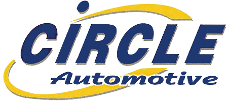 Circle Automotive Inc